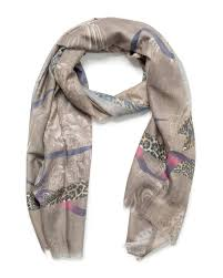 Женские <b>шарфы Fabretti</b> - купить недорогие женские шарфы ...