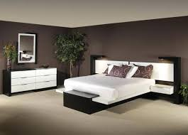 contemporary bedroom furniture chicago. Contemporary Bedroom Set Black Furniture Chicago