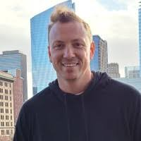 "20+ ""Alexander Atherton"" profiles   LinkedIn"