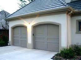 garage door colors pictures garage doors paint colours garage door paint color ideas garage door colors garage door colors