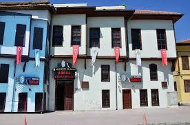 Adana Sinema Müzesi - Home | Facebook