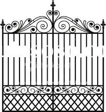 main gate design catalogue pdf astound malaysia stainless steel