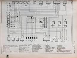 1987 bmw 325i engine diagram wiring diagram 1987 bmw 325is engine schematics wiring diagram perf ce 1987 bmw 325i engine diagram 1987 bmw 325i engine diagram