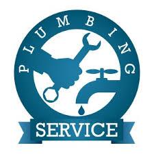 Plumbing Service Plan Heating Service Plan T Flow Inc