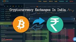 A bitcoin exchange is a trading platform helping investors trade bitcoin and other cryptocurrencies. How To Set Up A Cryptocurrency Exchange In India Quora
