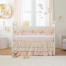 kids beds pink and blue baby bedding crib sets boy owl baby bedding c and