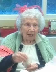 Edna Richter Obituary (1916 - 2013) - Elkhart Lake, WI - Appleton ...