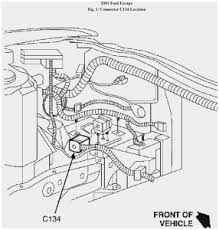 2000 toyota tundra starter relay location elegant 91 4runner engine 2000 toyota tundra starter relay location amazing 2008 toyota sienna engine wiring harness 2008 wiring of