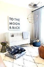 navy buffalo check area rug strikingly plaid rugs ingenious ragtime tavern black white and blue boy