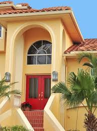 Exterior Painting Contractor Set Painting Interesting Inspiration Design