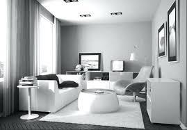 furniture stores miami design district cheap in gardens