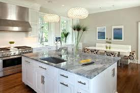 quartz kitchen countertops white cabinets. White Quartz Countertops With Cabinets Kitchen Room E