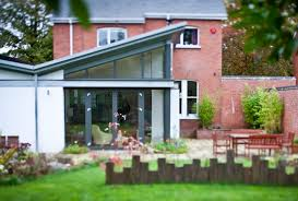 Garden Design Website Remodelling Simple Inspiration Ideas