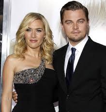 Leonardo Dicaprio Natal Chart Kate Winslet And Leonardo Dicaprio Best Friends Forever