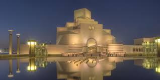 famous architectural buildings. Plain Buildings In Famous Architectural Buildings R