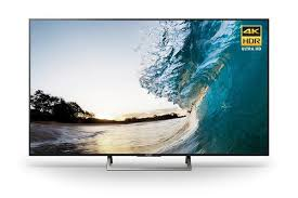 sony tv 49. sony xbr-49x800e 49\ tv 49