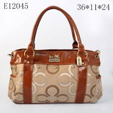 Coach Tote Bags Online 637