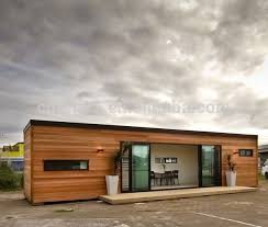 Small Picture Best 25 Houses for sales ideas on Pinterest Tiny house