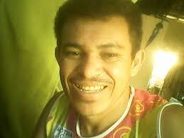 Resultado de imagem para jataúba pleito 2012