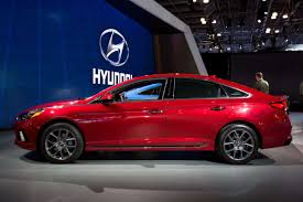 2018 hyundai vehicles. plain 2018 18hyundai_sonata_as_ac_03jpg and 2018 hyundai vehicles
