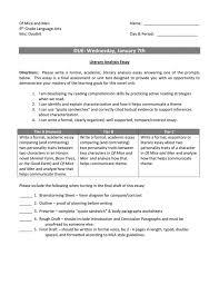 literary comparison essay bbc bitesize reading consultant cover  literary essay format 18 tc business proposal sample comparison topics 010181568 1 ae7b16bd8345d176d915a48605e literary