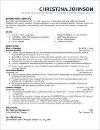 resume templaet resume templates resume templat best resume template free resume