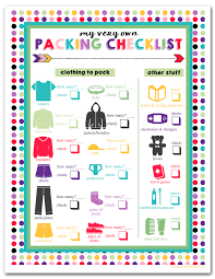 Printable Kids I Should Be Mopping The Floor Free Printable Childrens Travel