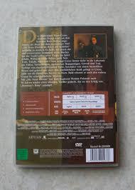 2 X Jonny Depp Das Geheime Fenster Und Die Neun Pforten Film