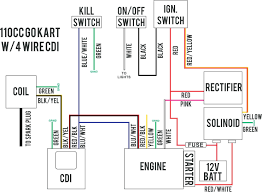 motorcycle wiring diagram unique excellent 4 pin cdi and mihella me motorcycle wiring diagram symbols motorcycle wiring diagram unique excellent 4 pin cdi and