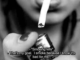 Smoking Quotes Quotes About Smoking Impressive Best 100 Smoking Quotes Ideas On 91