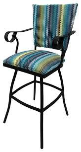 venta outdoor extra tall bar stools