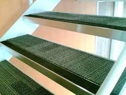outdoor stair mats ideas treads home depot non slip uk rubber