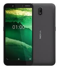 Nokia C1 Plus specs leak ahead of ...