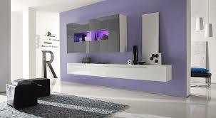 Mobili tv a parete: i nostri mobili da soggiorno miliboo