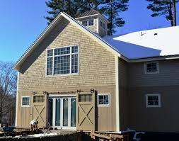 barn front doorExterior Doors for Barn Homes  Exterior barn doors Barn doors