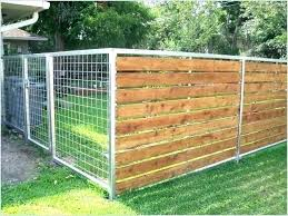 temporary yard fence. Temporary Dog Fence Ideas Outdoor Pet Yard A Best Of Backyard For Dogs Step Home Design Y