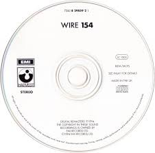 wire rar wire auto wiring diagram database wire 154 wire auto wiring diagram schematic on wire 154 rar