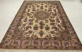 green oriental rug 9 x hand knotted wool ivory red blue green oriental rug carpet traditionalfl green oriental rug