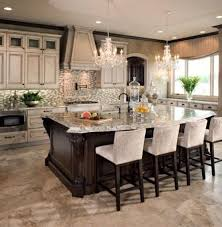 Kitchen Island With Seating And Stove Modern Wooden Chairs Stand Alone Kitchen  Island Bar Stool Some