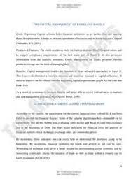 economic crisis of essay final dissertation custom paper economics crisis of english essays