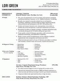 One of the best ways to do this is to use resume examples that illuminate the critical elements and industry jargon that will impress employers.to help you get started, we have gathered a number of popular biotech resume samples you can consult. Sample Resume For M Sc Biotechnology Rene Descartes Dualism Essay
