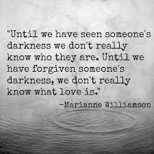Marianne Williamson Love Quotes love quotes and sayings by Marianne Williamson Love Quotes LoveIMGs 19