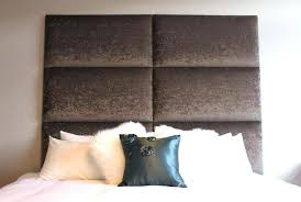 bedroom wall panels pvc wall panels for bedroom bedroom wall panels pvc