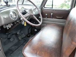 1951 Chevrolet 6100 for Sale   ClassicCars.com   CC-669625