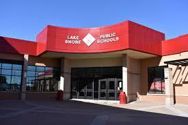 high school office. Schools / Departments Superintendent\u0027s Office. LSPS High School Office