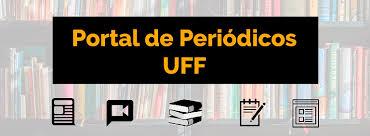 Periódicos da Universidade Federal Fluminense