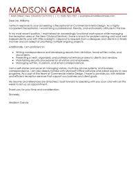 Letters Cover Letter For Job Cover Letter For Teacher Job