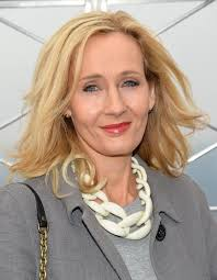 here s what j k rowling shared about harry potter in ny  author j k rowling will often interact fans answering their questions on twitter and revealing