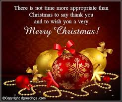 Christmas Messages 2019 Wishes And Sms Dgreetings