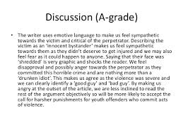 Paragraph Examples     Narrative  Persuasive  Descriptive and Many     Free Essays and Papers